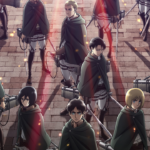Attack on Titan Editor Reveals the Shocking and Untold Stories of the Manga