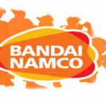 Bandai Namco Investigates A Possible Threat at the Office Located In USA