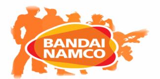 Bandai Namco Entertainment