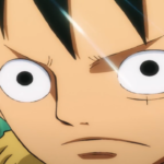 One Piece Episode 898 Preview: Zoro and Luffy Team Up