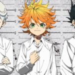 The Promised Neverland Fan-Art Teases A Critical Season 2 Scene