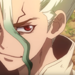 Dr. Stone Anime Episode 9 Preview is Released