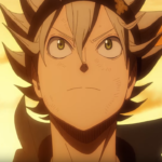Black Clover New Opening Song Sky & Blue Released