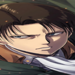 Attack on Titan: 6 Facts About Levi Ackerman You Did Not Know