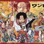 One Piece İntroduces The New Yakuza Leaders