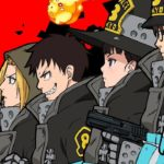 Toonami's Recent Censored Fire Force Episode Gains The Reaction Of Fans