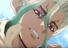 Dr. Stone Anime Episode 6 Preview Video Released