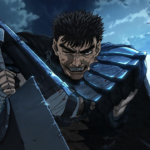 Berserk: The Long-Awaited Return Of One Of The Main Protagonists