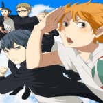 Haikyu!! Anime Officially Confirms Major News For The Up And Coming Season 4