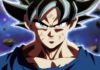 Dragon Ball Heroes Episode 15