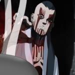 Boruto Naruto Next Generations: Is Jigen Related To Otsutsuki Clan?
