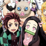Demon Slayer Producer Unveils that Anime's Future Depends on the Fans Support