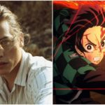 Demon Slayer Anime Gets Huge Support And Love From Actor Dylan Sprouse