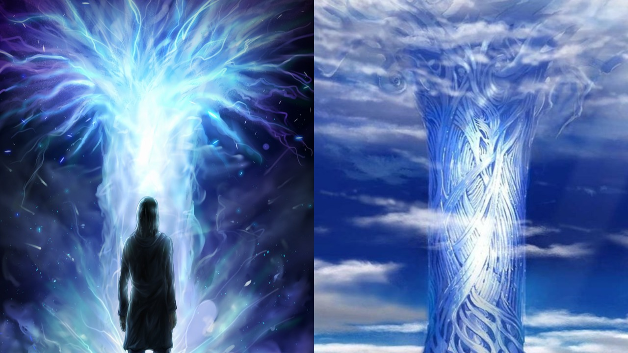 Attack On Titan Story Is Connected To Norse Mythology Manga Thrill