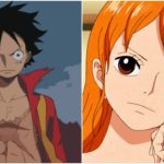 One Piece Anime's Luffy and Nami Are Brought To Life By An Emotional Cosplay
