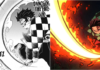 Demon Slayer Manga vs Anime Comparison