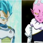 Dragon Ball Super: Why Vegeta Wants To Visit Planet Yardrat?