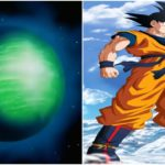 Dragon Ball Super: The Future Of New Namek Is Revealed