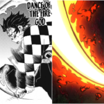 Demon Slayer Manga vs Anime Comparison