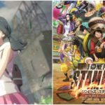 Weathering With You Film Jumps Back To #2, One Piece Stampede Film Drops To #3