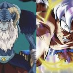 Dragon Ball Super Chapter 51: How Can Mastered Ultra Instinct Defeat Moro?
