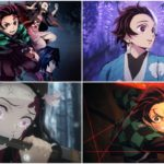 Demon Slayer' Studio Ufotable Globally Thanks Fans For The Support