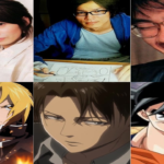 Top 15 Best Manga Creators List of All Time
