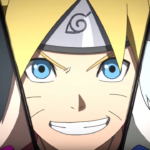 New NARUTO x BORUTO Ninja Tribes Game Confirmed