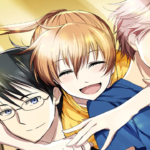Chihayafuru Anime Releases Season 3 New Trailer & Release Date