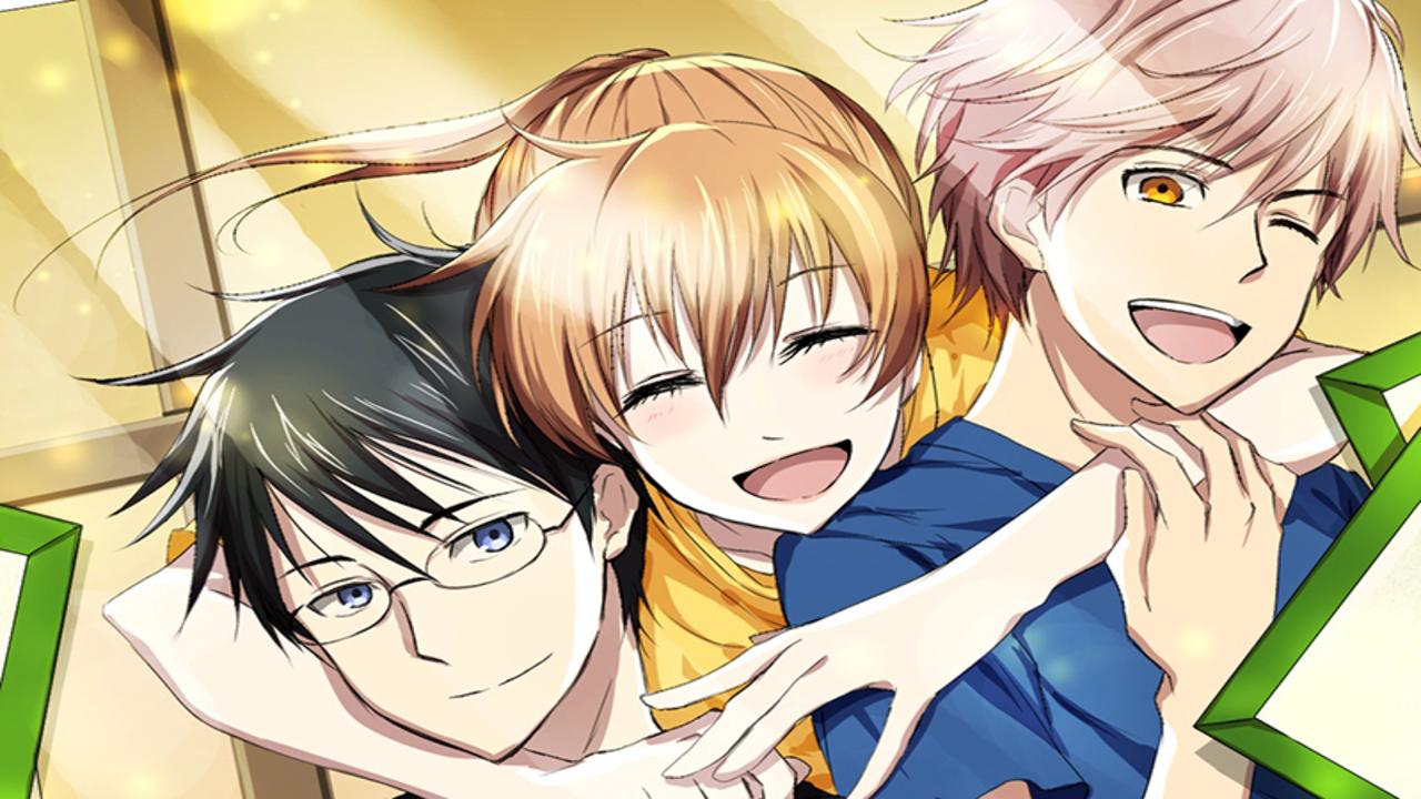 Chihayafuru Anime Releases Season 3 New Trailer Release Date Manga Thrill