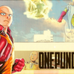 One-Punch Man: 6 Hidden Details About The Series You Missed