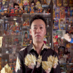 Dragon Ball Fan Joins the World Guinness Record With Largest Merch Collection