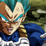 Dragon Ball Super: Is Vegeta Planning To Master The Instant Transmission?