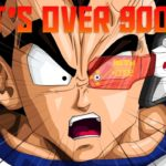 This Site Lets You Enter The Dragon Ball World And Tells Your Power Level
