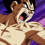 Dragon Ball Super Chapter 51 Ends With A Huge Vegeta Cliffhanger