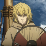 Vinland Saga Anime Releases Episode 9 Preview and Short Synopsis