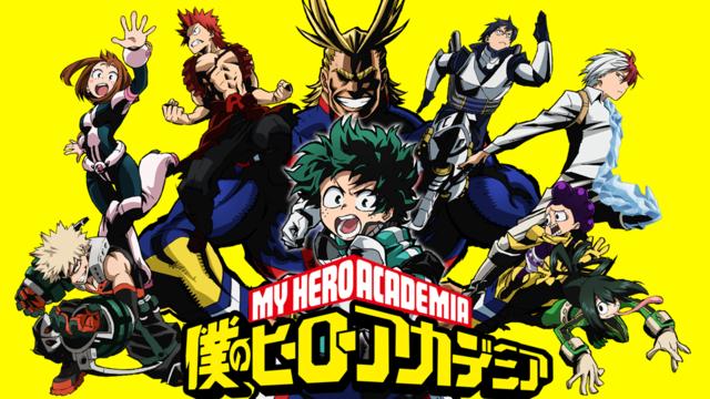 Top 15 Best Manga Creators List of All Time