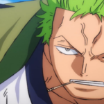 One Piece Episode 899: Zoro Saves Luffy and O-Tama With An Astonishing Fight