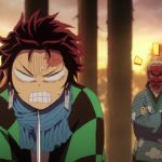 Natsuki Hanae (Tanjiro) Reveals How He Got Blocked By The Official Demon Slayer Account