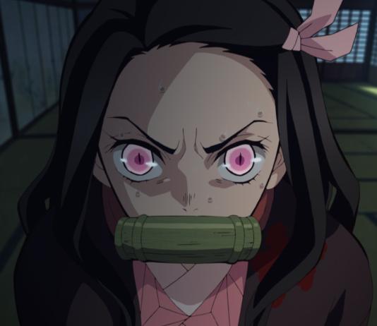 Demon Slayer Anime Releases Short Synopsis For Episode 23