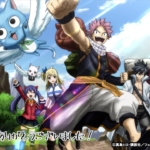 Fairy Tail Fans Reaction On Final Episode