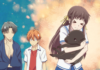 Fruits Basket Anime Will Have Big Announcement After Episode 25