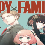 Viz Media Adds Spy x Family Manga To Its Shonen Jump App
