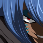 Fairy Tail Officially Confirms New Acnologia Origin Arc