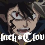 Black Clover Anime Confirms Continuing With New Episodes