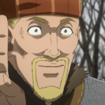 Vinland Saga Creator Reveals That Episode 11's TV Version Was Changed, Full Version Is Available on Amazon Prime