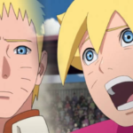 Boruto Manga's Latest Receives Fans Reaction On Naruto's Overprotective Moment