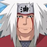 Jiraiya Will Join Boruto: Naruto Next Generations Anime In Upcoming Episode