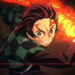 Demon Slayer Stars Tease A Second Season Debut on a Recent Interview