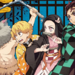 Demon Slayer Producer Tells The Most Important Thing About The Anime